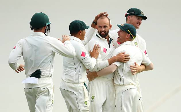 India vs Australia, Dharamsala Test: Stumps on Day 2; Lyon 'attack' scares Indian batting order; India still 52 run behind