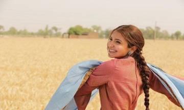 'Phillauri' box-office day 2: Anushka-Diljit rise high, earns Rs 9.22 cr