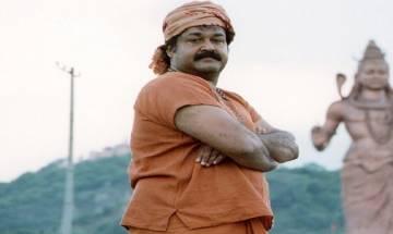 'Odiyan': Big-budget Malayalam film to tell an untold story
