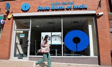 SBI PO Admit Card 2017 : Prelims admit card to be released by State Bank of India at its official site