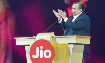 Reliance Jio Summer Surprise offer: All you need to know