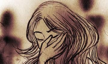 Online prostitution racket busted in Goa; 3 arrested