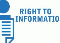 Govt seeks to amend Right to Information act, proposes increase in RTI application fee