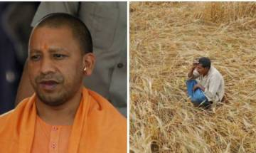 UP CM Yogi Adityanath's first cabinet meet today: Farm loan waiver, electricity in rural areas, abattoirs ban on agenda