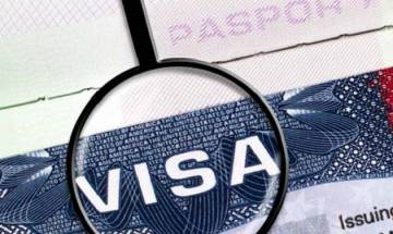Foreign filmmakers to shoot in India with new visa category