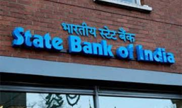 SBI cuts benchmark lending rate by 15 basis points to 9.1 percent ahead of RBI Monetary policy