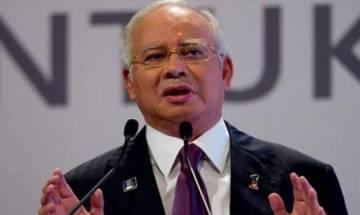 Malaysian PM picks up 'idli' as his favourite breakfast