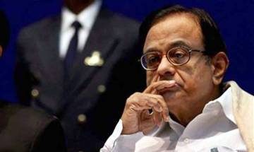 Aircel-Maxis deal: 'We are investigating Chidambaram', CBI informs SC