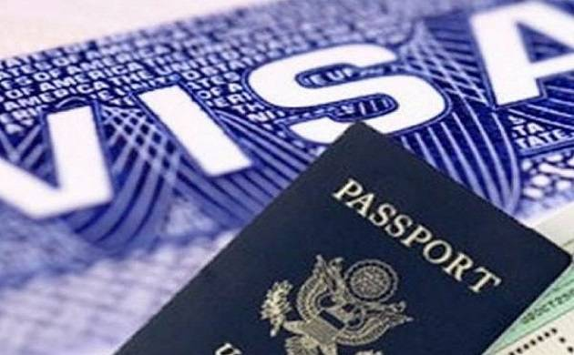Pakistan suspends issuance of visas on arrival to foreigners