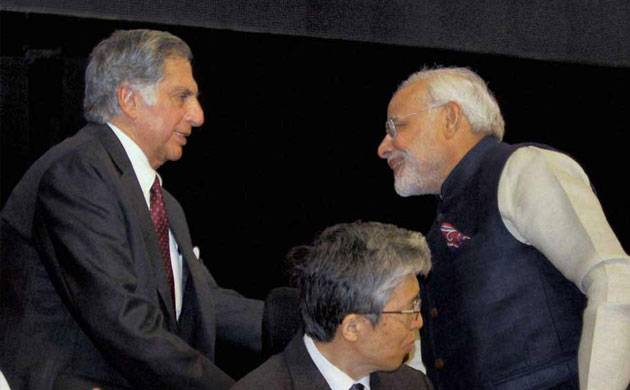 Shah Commission gives clean chit to PM Modi, rules out any secrect pact with Tata Motors