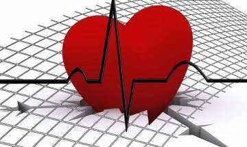 This new blood test will give you a quick diagnosis for heart attack!