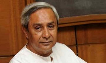 Naveen Patnaik defer decision on Nitish's suggestion of grand alliance
