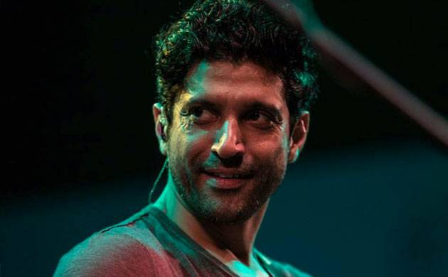 Farhan Akhtar spill beans about 'Don 3', says hope to work on it soon