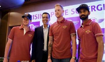 IPL 2017: Smith led Rising Pune Supergiants takes on star studded Mumbai Indians in their opening contest