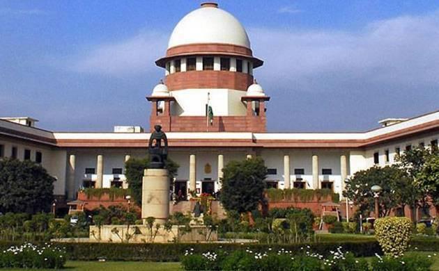 Babri Demolition Case Advani Mm Joshi Uma Bharti And 11 Other