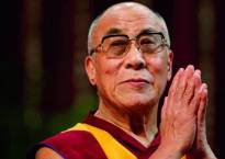 Arunachal MP criticises China for objecting to Dalai Lama's visit in state