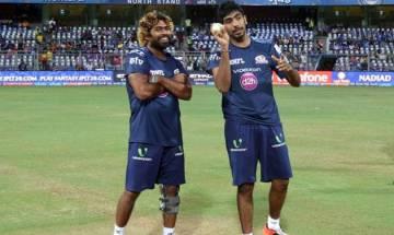 IPL 2017 | KKR vs MI: Can Lasith Malinga rekindle bowling mojo for struggling Mumbai Indians