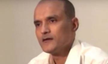 Death sentence to Kulbhushan Jadhav in Pak: Who said what