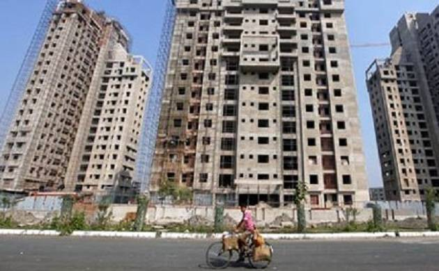 GNIDA issues notice to Amrapali Group over delay in handling over flats