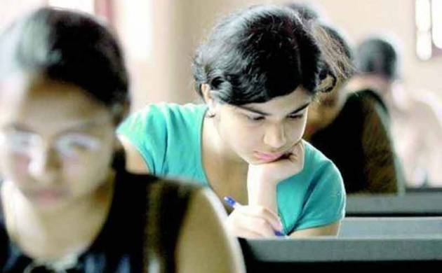 SSC CGL 2017: Official notification to release on May 16; check Revised Calendar on its website