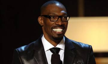 Comedian Charlie Murphy passes away after a battle with leukemia