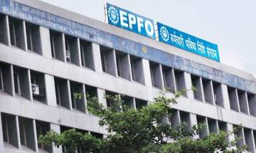 EPFO members to get loyalty-cum-life benefit of up to Rs 50,000 after retirement