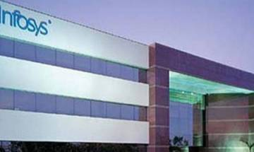Infosys announces Rs 13,000 crore payout to shareholders via divided, buyback in FY 2018