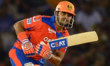 IPL 2017, GL vs RPS: It was difficult preposition to make strong comeback, says Suresh Raina