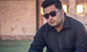 Blasphemy: Pakistan Journalism student mercilessly beaten and shot dead