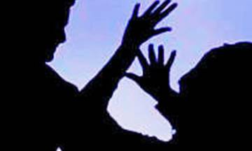 Maharashtra: Chief Information Commissioner assaulted, six detained