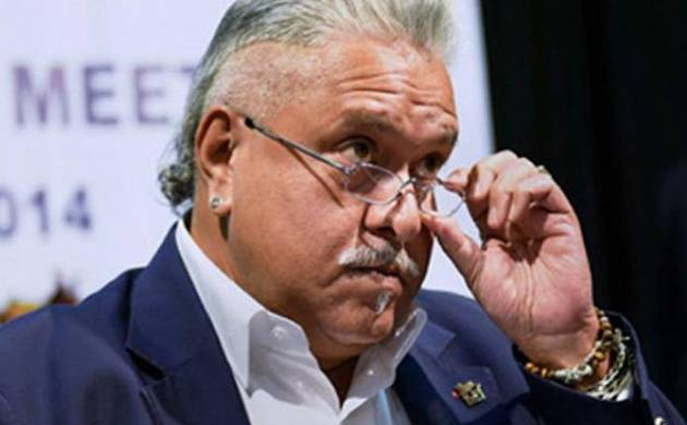ED to file charge sheet against Mallya, others in loan default case