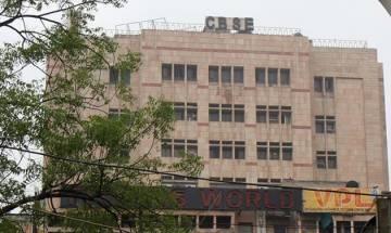 Hindi may become compulsory till class X in CBSE schools and Kendriya Vidyalyas