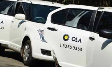 'Auto Driver Partner Melas': Ola plans to extend its reach to over 1 lakh driver entrepreneurs