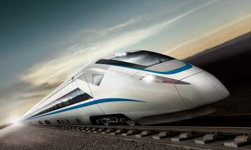 Mission Raftaar: Indian Railways to train 500 employees abroad for upcoming bullet trains