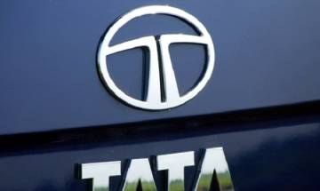 Unsold BS-III inventory to be exported soon: Tata Motors