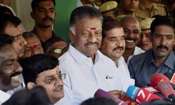 This is our first victory: Selvam on Sasikala and family ouster from AIADMK