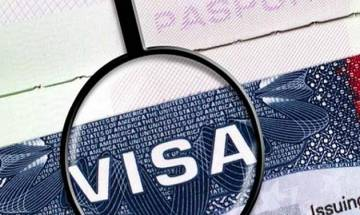 Nasscom cautions over US' move to revamp lottery system for H-1B visas