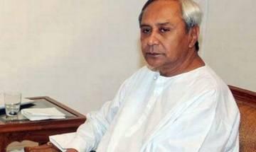 Patnaik asks Odisha police to trace INA veteran Laxmi Indira Panda's grandson for felicitation