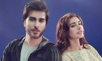 OOPS!! Check out what Nargis Fakhri says about her rumoured boyfriend Imran Abbas