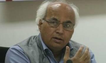 LK Advani expressed deep regret at Babri mosque demolition, says Sudheendra Kulkarni