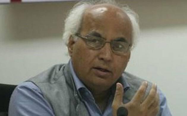 Sudheendra Kulkarni (Image: PTI)