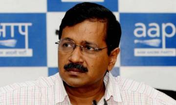 Election Commissioner Rawat recuses from AAP cases after Kejriwal questions his independence