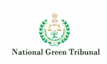 NGT asks Delhi govt to introduce destination buses to curb pollution