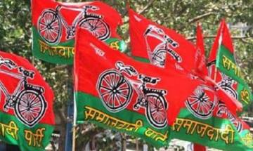 Yogi govt on mission to wipe out Samajwadi imprints: After pension and smartphone, now cycle may get the boot