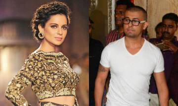 Kangana on Sonu Nigam tweet controversy: His opinion should be respected