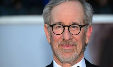 Steven Spielberg's Pentagon Papers drama 'The Post' to release in December