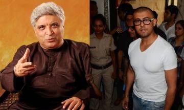 Sonu Nigam azaan row: Javed Akhtar says prayers shouldn't disturb anyone