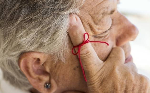 Prevention of dementia: Visit university, take up leadership roles at work to stay mentally healthy (Representational picture)