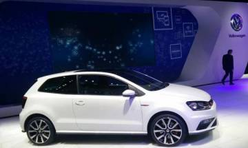 Volkswagen unveils limited edition Polo GT Sport, priced up to Rs 9.21 lakh