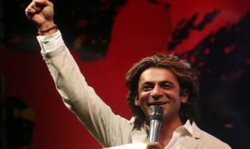 Get set for Dr Gulaati! Sunil Grover to announce his new gig soon